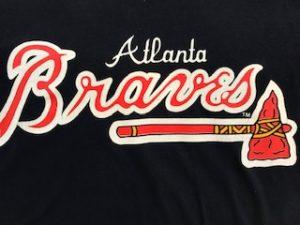Atlanta Braves and the 2020 MLB Draft